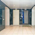 Лечение алкоголизма и наркомании в стационаре в Люберцах в клинике