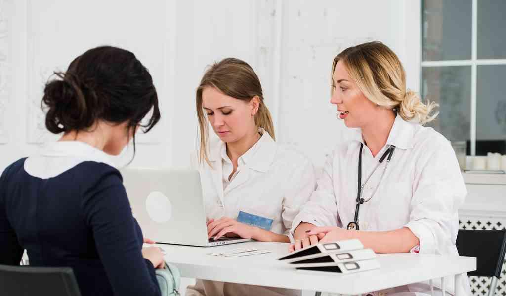 Лечение зависимости от кодеина в Люберцах противопоказания