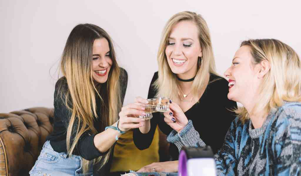 Лечение женского алкоголизма в Люберцах круглосуточно