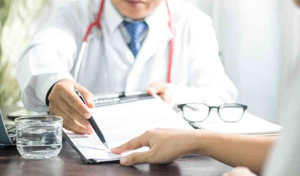 Лечение метадоновой зависимости в Люберцах особенности