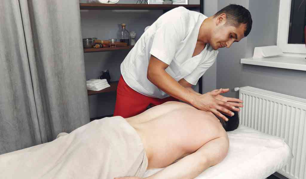 реабилитация алкоголиков в Люберцах особенности