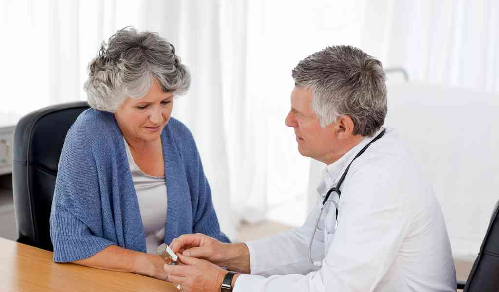ТЭС-терапия в Люберцах цена