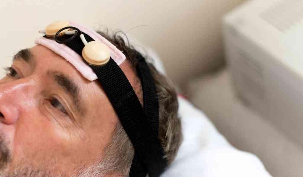 ТЭС-терапия в Люберцах противопоказания